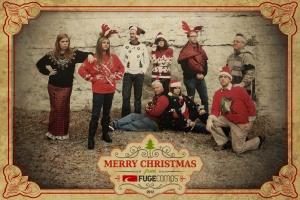 fuge-xmas_Card2012_v2